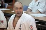 松本先生 おめでとうございます。おつかれさまでした